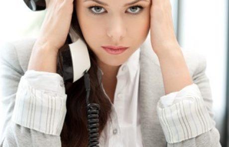 התמודדות עם סכסוכים בעבודה. ראיון וסרטון הדרכה עם יניב שוורצמן