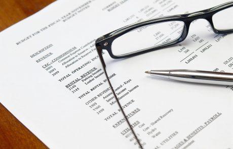 לפתור סכסוך על כספים עם בעל הבית – גישור בין שוכר למשכיר