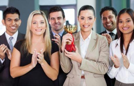 להרוויח עוד חודש עבודה על כל עובד שלכם?  פורסם באתר ספונסר