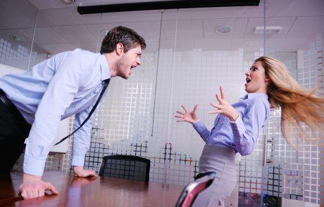 סכסוך עבודה מחדר הגישור – סוף מעשה במחשבה תחילה