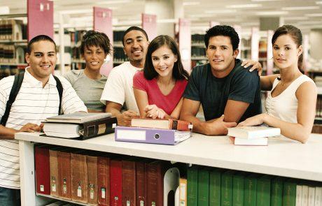 פרק י': השכלה והכשרת המגשר