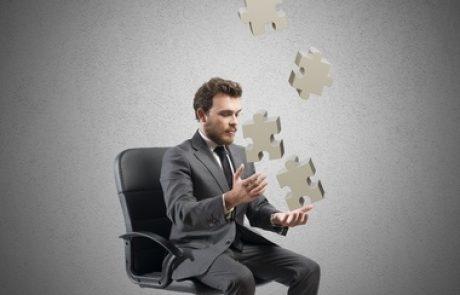 בחירת מגשר עסקי – המקצוענים