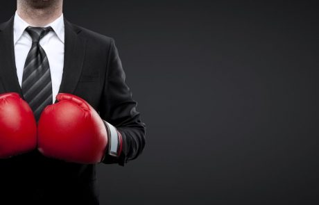 הליך גישור עסקי כל המידע שיעזור לכם להתמודד