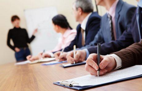פרק ד': עלות הליך גישור עסקי ואמצעי התשלום